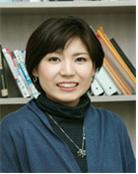 Megumi Kawasaki