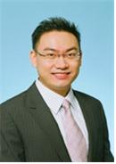 Kwan-San Hui
