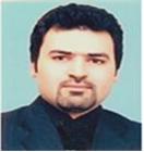 Erfan Zal Nezhad