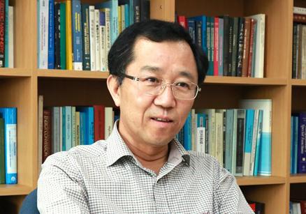 홍정표 교수