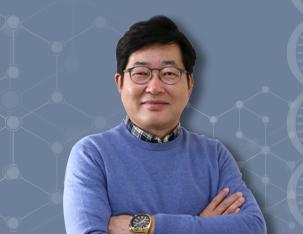 김용희 교수