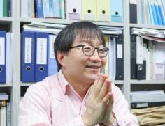 김상욱 교수