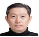 Joseph E. Yi